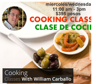 barcelona-tapas-cooking-classes