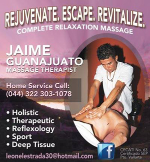 best massage puerto vallarta gay