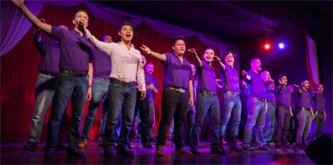 puerto-vallarta-gay-mens-chorus