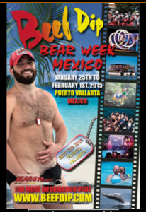 puerto-vallarta-beef-dip-gay-bears