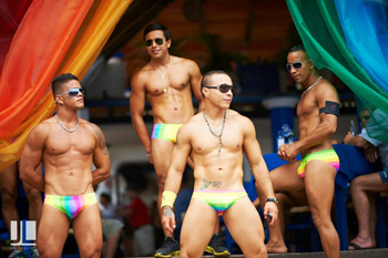 puerto -vallarta-gay-pride-