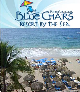 Beaches The Best Of Gay Puerto Vallarta