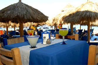 blue-chairs-puerto-vallarta-gay-hotel