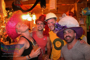 gay puerto vallarta tours