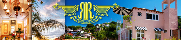 rivera-del-rio-luxury-boutique-hotel-puerto-vallarta
