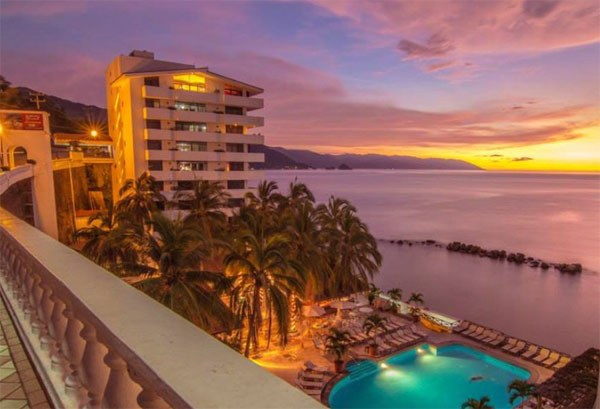 best-hotels-puerto-vallarta-costa-sur