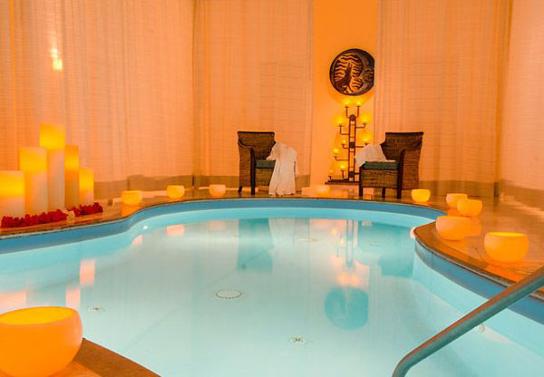 Couples Spa Packages Long Island