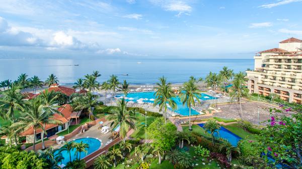 Hotels In Sapphire Beach St Thomas