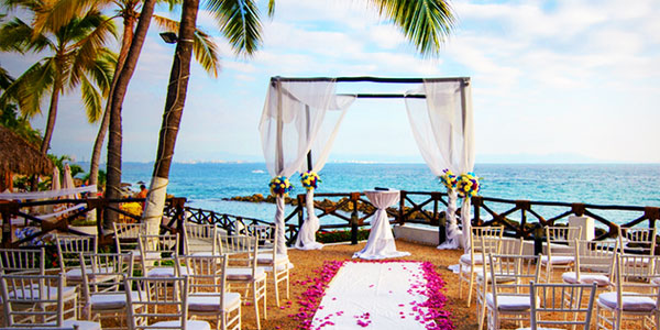 gay-weddings-puerto-vallarta