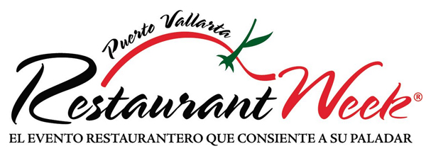 puerto-vallarta---restaurant-week-2015-.