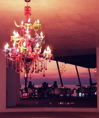 Sapphire Beach Club Puerto Vallarta