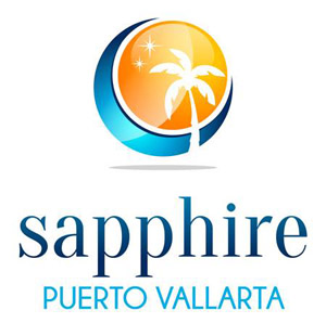 puerto vallarta gay personals Travel forums for puerto vallarta discuss puerto vallarta travel with tripadvisor travelers.