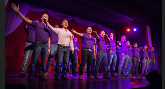 gay-puerto-vallarta-mens-chorus