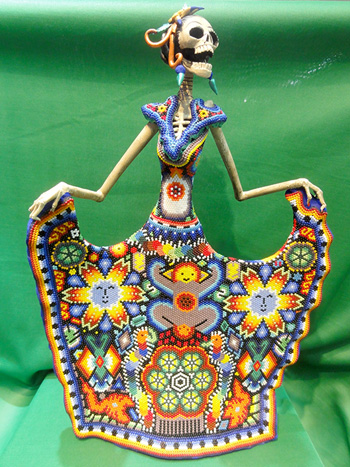 mexican-art-puerto-vallarta